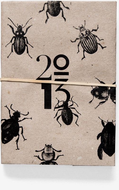 http://okumile.pl/files/gimgs/29_pan-kalendarz01.jpg