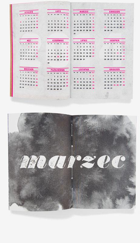 http://okumile.pl/files/gimgs/29_pan-kalendarz03.jpg