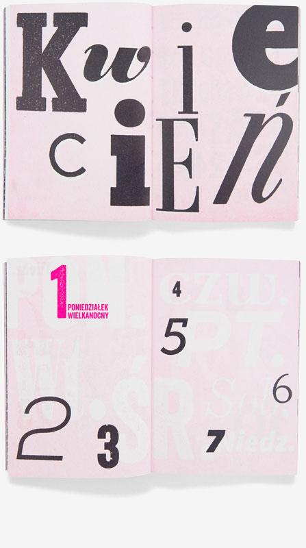 http://okumile.pl/files/gimgs/29_pan-kalendarz05.jpg