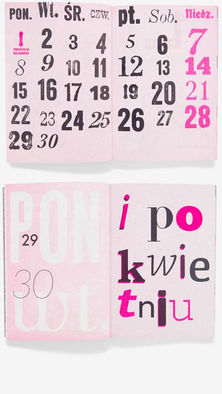 http://okumile.pl/files/gimgs/29_pan-kalendarz06.jpg