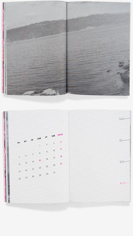 http://okumile.pl/files/gimgs/29_pan-kalendarz08.jpg