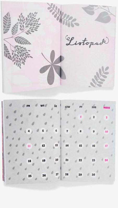 http://okumile.pl/files/gimgs/29_pan-kalendarz11.jpg