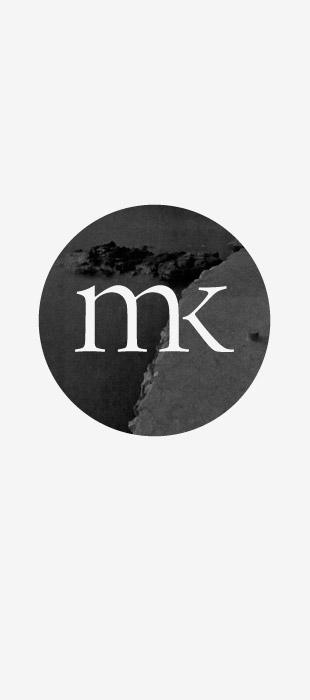 http://okumile.pl/files/gimgs/49_mk.jpg