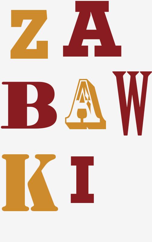 http://okumile.pl/files/gimgs/56_zabawki.jpg